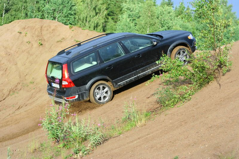 Pin by Sergio on Volvo xc70 Volvo xc, Volvo, Saab