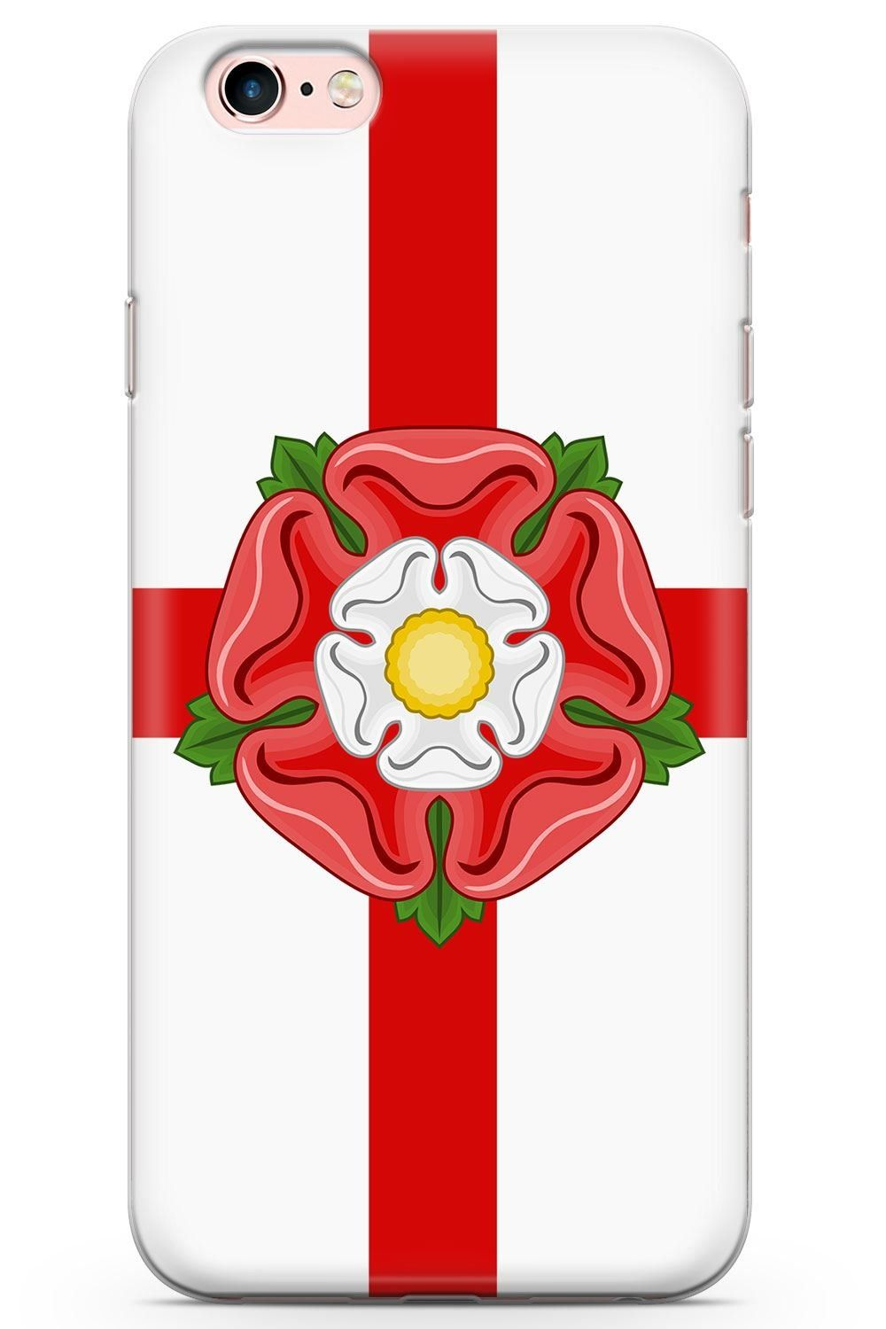 low cost 81478 95cb6 iPhone 6 Case, iPhone 6s Union Jack Flag Phone Case by: Amazon.co.uk ...