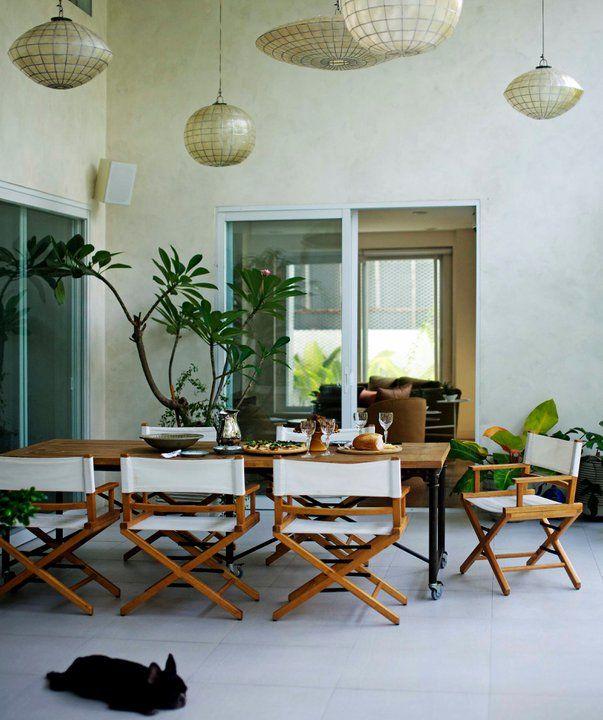 Filipino Interiors Modern Filipino Interior Filipino Interior Design Home Interior Design