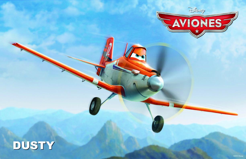 imagenes de aviones de disney - Buscar con Google   Aviones (Cars ...