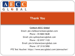Do you want to pursue higher education in Australia? We are offering PTE help, visa application, immigration help and on-spot education for students. Education experts offer advice about professional career in Australia. Contact our agency to help in realizing your dream.  http://aeccglobaledu.blog.com/2016/03/15/how-to-clear-pearson-test-of-english/