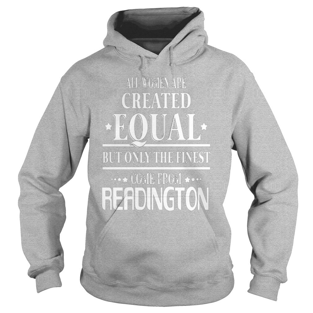 WOMAN ARE FROM READINGTON - 99 COOL CITY SHIRT ! summer , book , reading #gift #ideas #Popular #Everything #Videos #Shop #Animals #pets #Architecture #Art #Cars #motorcycles #Celebrities #DIY #crafts #Design #Education #Entertainment #Food #drink #Gardening #Geek #Hair #beauty #Health #fitness #History #Holidays #events #Home decor #Humor #Illustrations #posters #Kids #parenting #Men #Outdoors #Photography #Products #Quotes #Science #nature #Sports #Tattoos #Technology #Travel #Weddings…