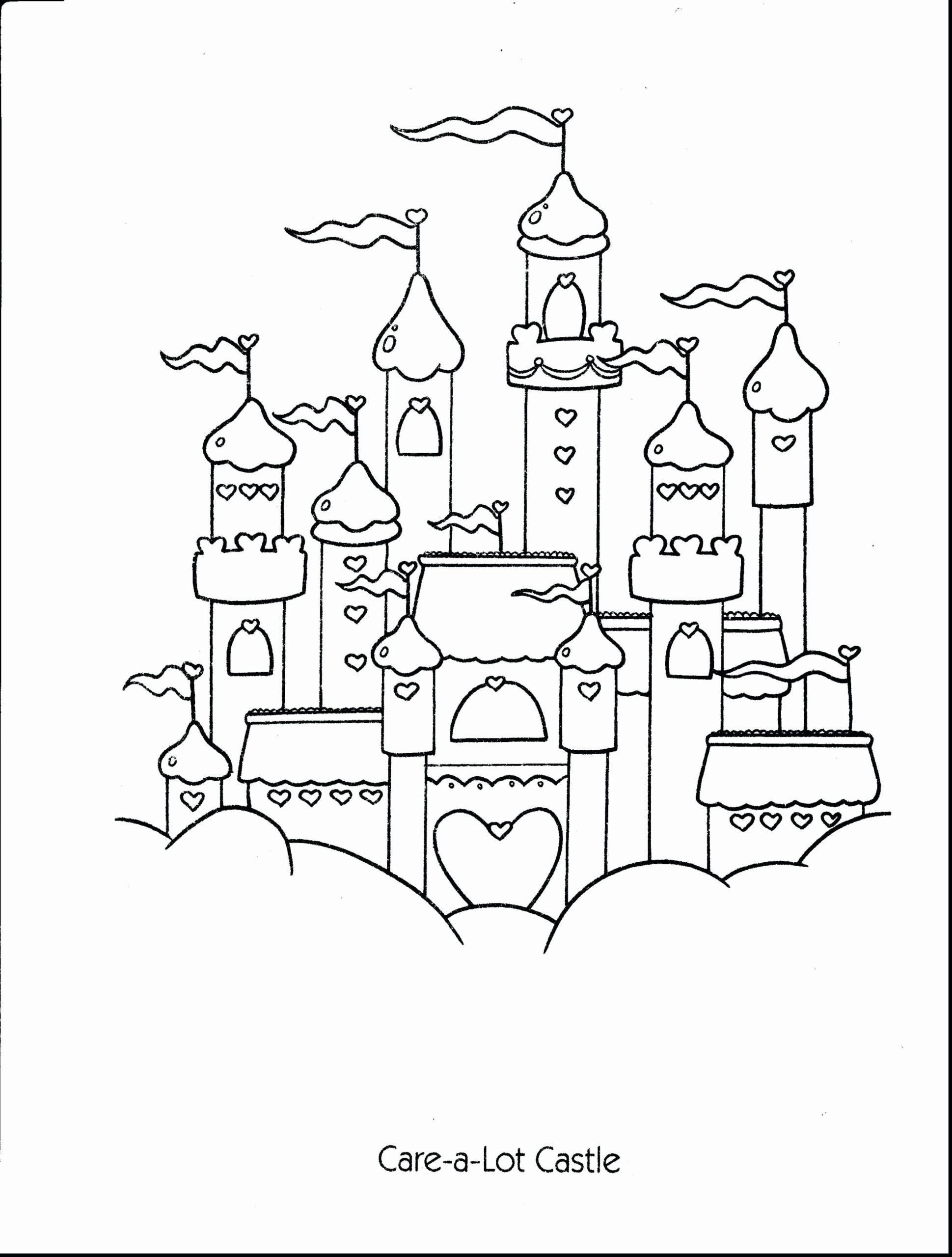 Dornroschenschloss Ausmalbilder Neues Schloss Ausmalbilder Prinzessin Dornroschenschloss Ausmalbilder Ausmalen