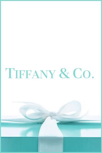 Elegant Tiffany Blue Christmas Decor Iphone 用壁紙 ティファニー