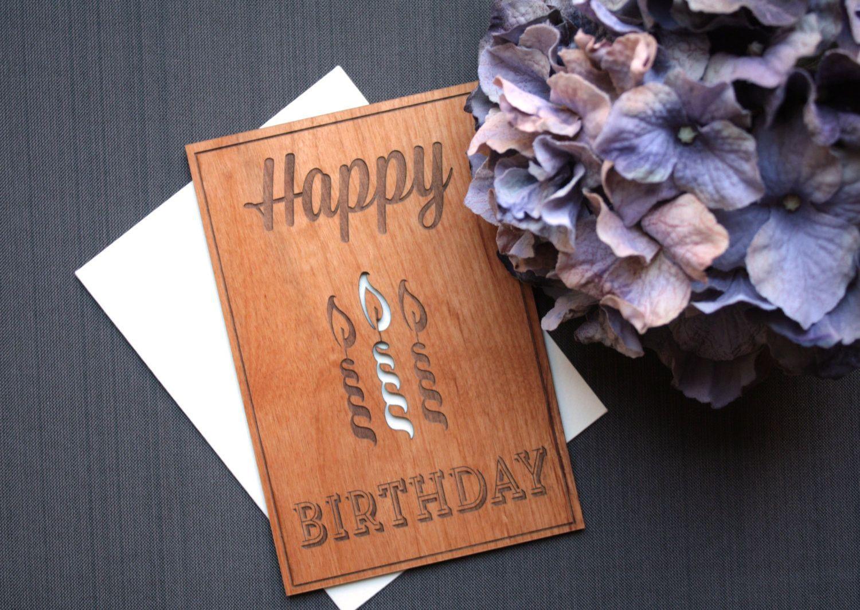 Greeting cards com birthday unique birthday card ideas for best wooden greeting cards birthday candle wood card greetings dd4fcea9b10ad3f79866b77e8050195a 570268371545193488 greeting cards com birthday unique kristyandbryce Gallery