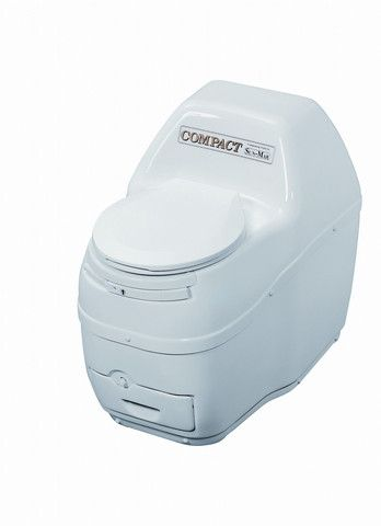 Best Tiny House Composting Toilet Composting Toilet Composting Toilets Best Tiny House
