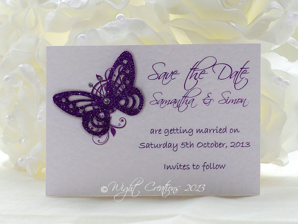 Pin On Save The Date Ideas