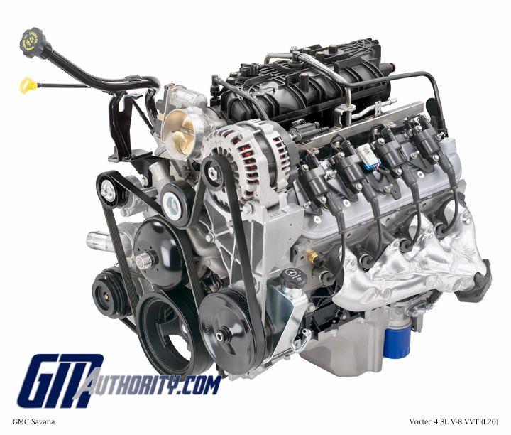 gmc 5 3 engine diagram wiring diagram for light switch u2022 rh prestonfarmmotors co GMC 5.3 Firing Order 2005 GMC 1500 5 3 Liter Diagram