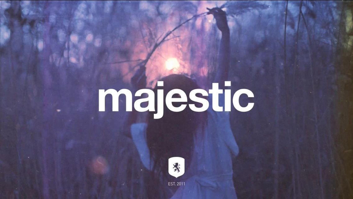 Majestic Casual Is The Best Evahhh Remix Music Soundtrack To My