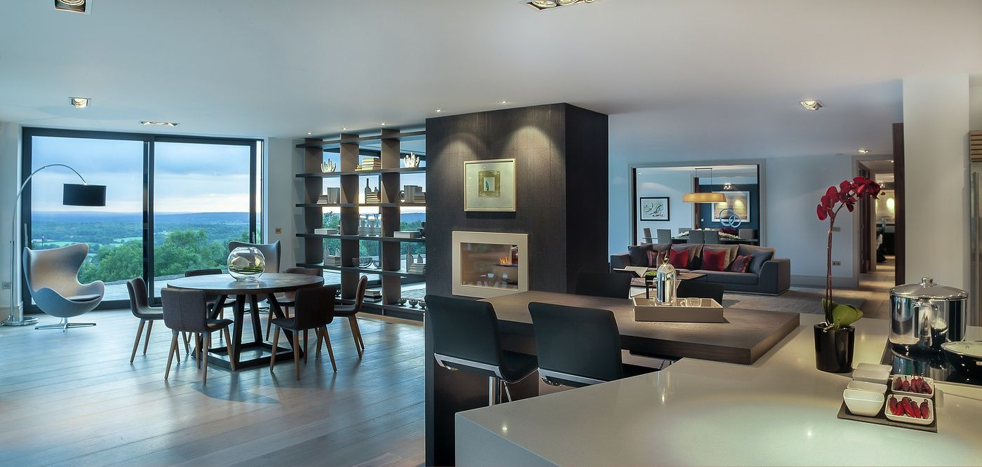 simpson loan | edinburgh | .interior | Pinterest | Edinburgh ...