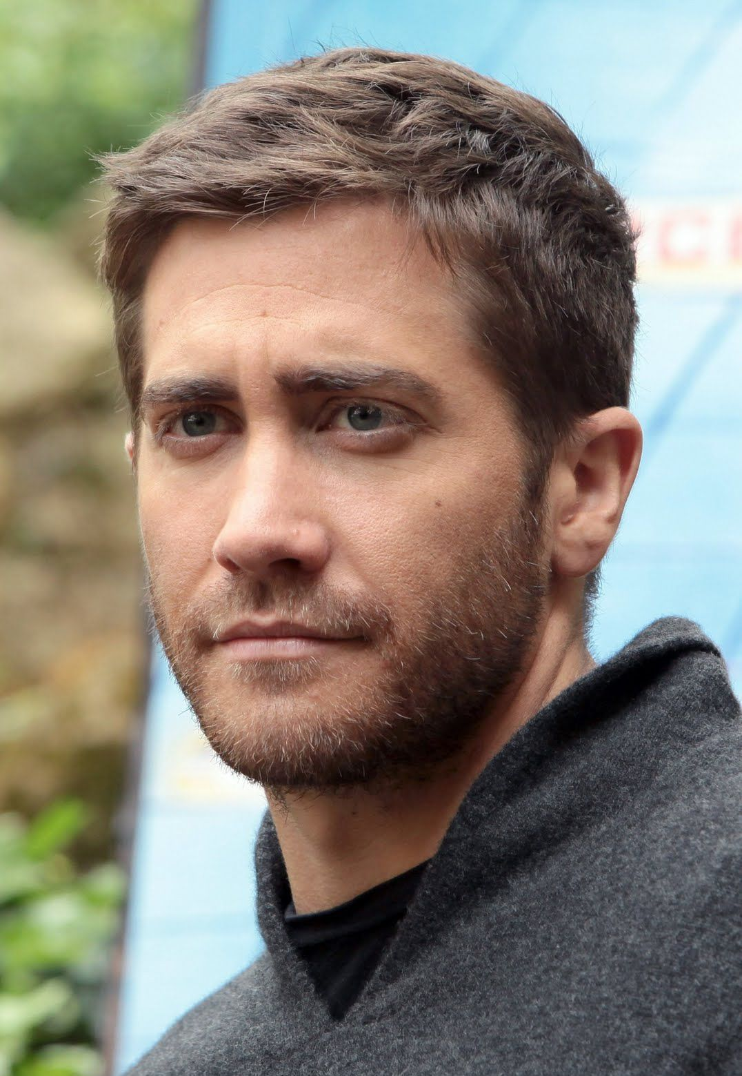 Pin by Lynne Lowe on Jake Gyllenhaal in 2019 | Jake ...