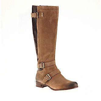 Ugg Australia Women S Cydnee Tall Boots Footsmart Com Boots Beautiful Boots Uggs