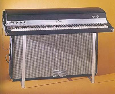 looks like i 39 ll be buying one of these soon fender rhodes music music keyboard. Black Bedroom Furniture Sets. Home Design Ideas