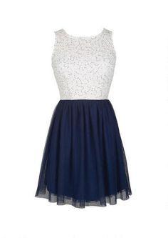 graduation dresses for girls for 6th grade