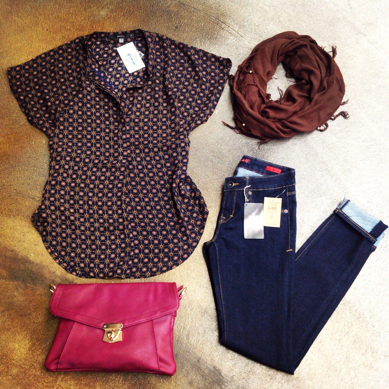 Pin on Fall fashion 2013