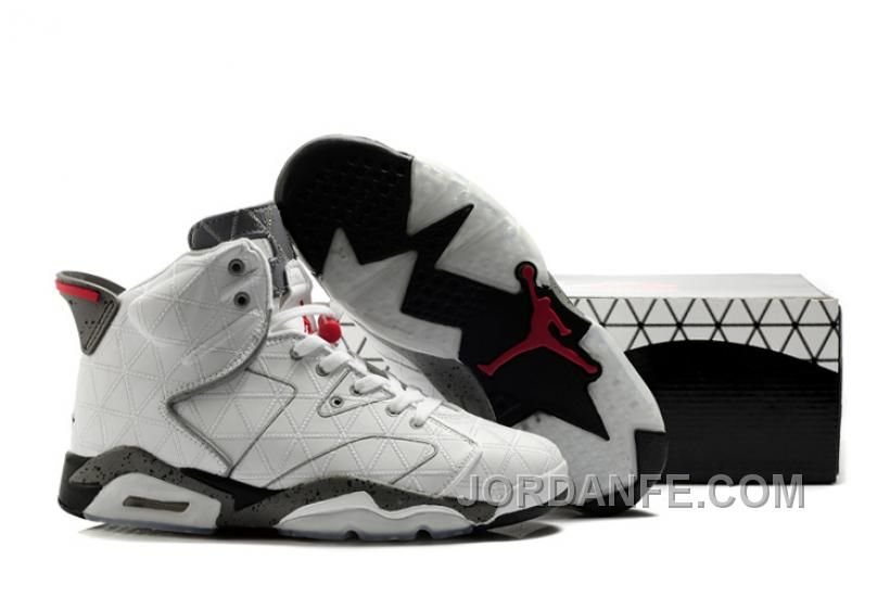 best service 6deb1 e2936 Nike Air Max, Sapatos Air Jordan, Sapatos De Michael Jordan, Jordan 11,