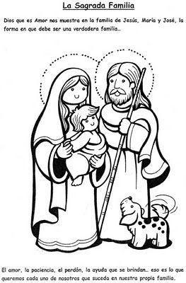 Materiales De Religión Católica Religion Relig