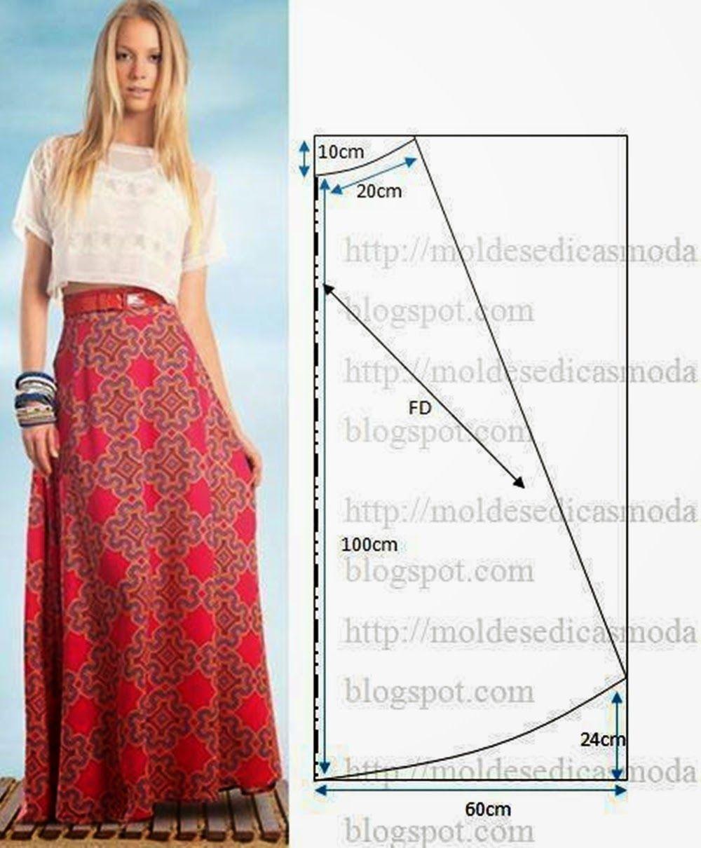 28e3143416 Szabás-varráshoz értőknek kedveznek az alábbi képek, melyeken csinos női  öltözetek láthatók. Mindegyikhez mellékelve van a szabásminta is.