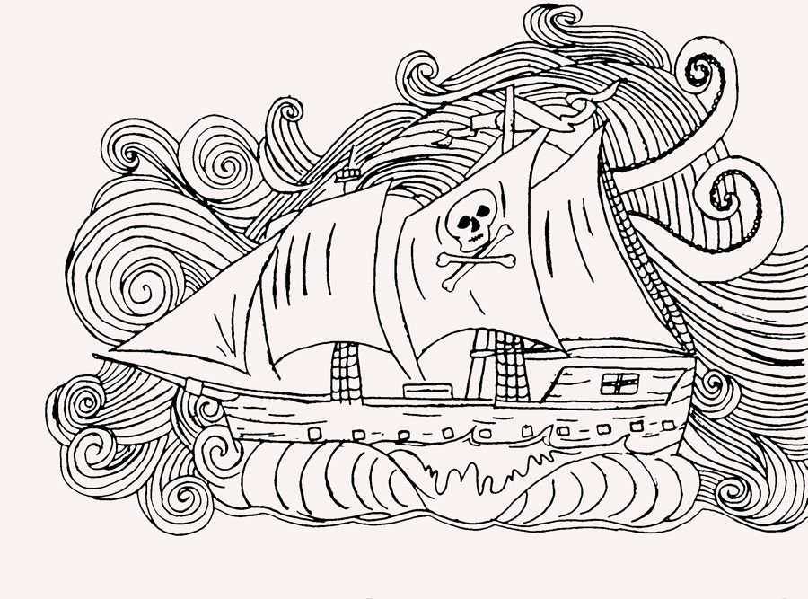 chaos emerald coloring pages - photo#36