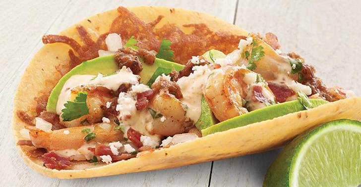 Rubio S Grilled Shrimp Recipe I Love The Way Rubio S Shrimp Comes Out I Really Enjoy Their Salads With Cabbag Gourmet Grilling Gourmet Tacos Cooking Recipes
