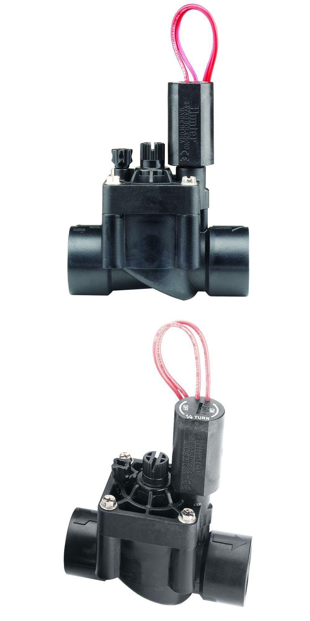 Rainbird RPKASVF100 Rpk Asvf 1 Cap//Cover Assm Kit