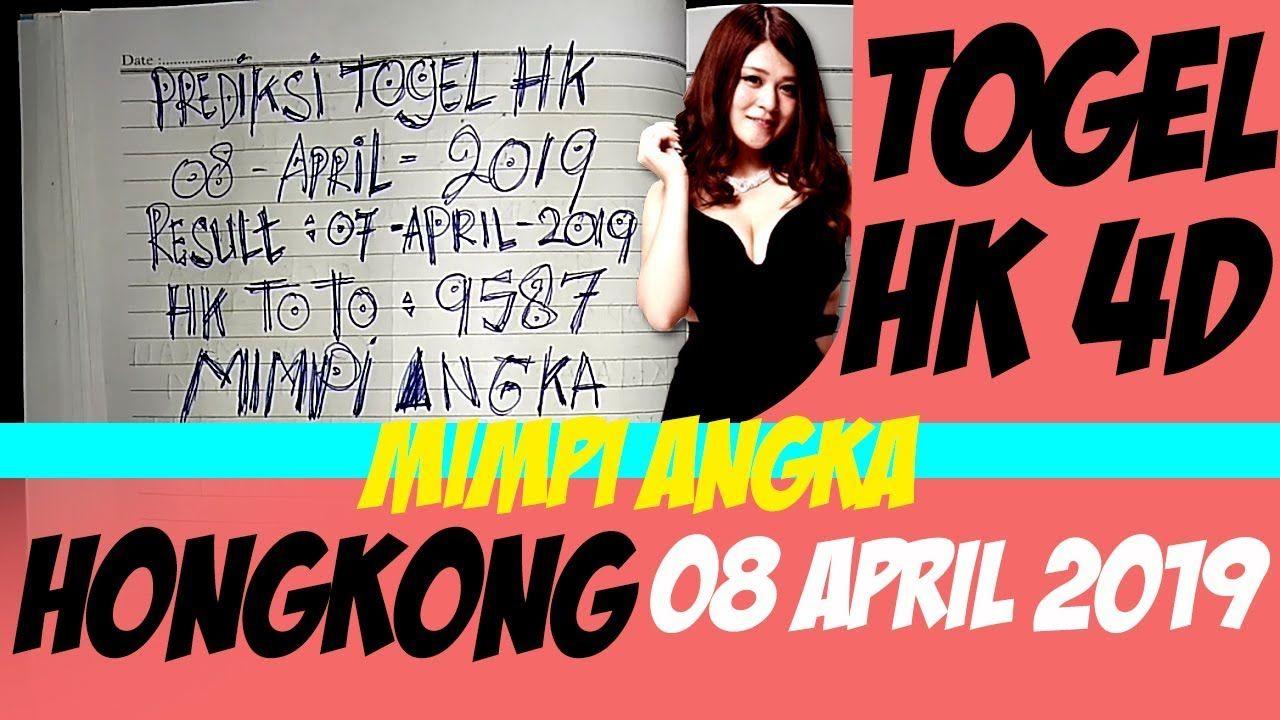 Togel hong kong online dating