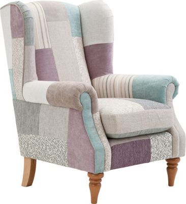 Homebase armchair | Home
