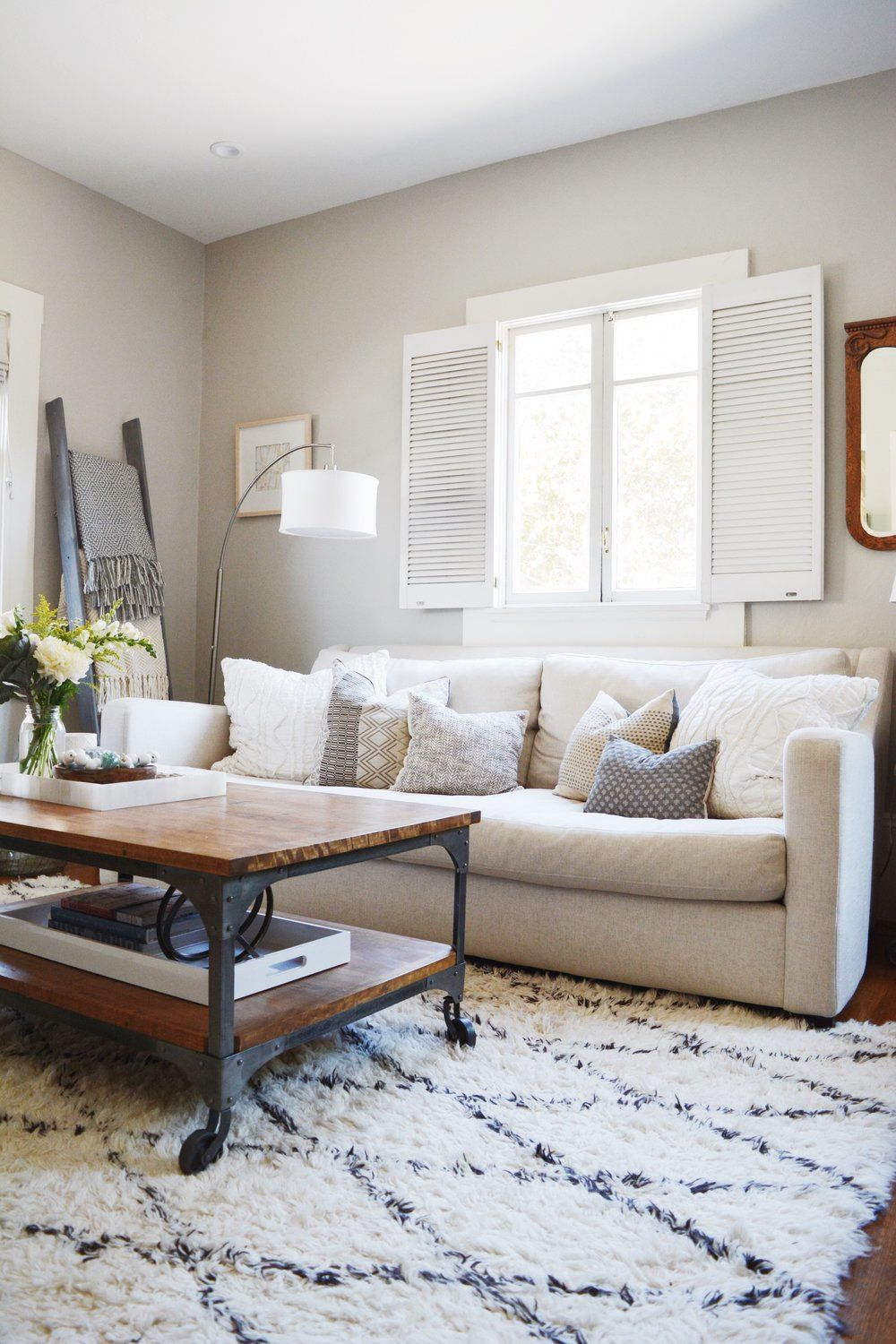 Pin by Kendall Koch on For the Home   Pinterest   Living rooms ...