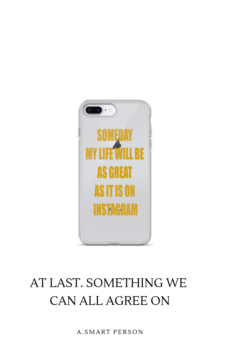 Iphone Case Cool Sarky Prints Phone Case Design Funny Phone Cases Iphone Cases