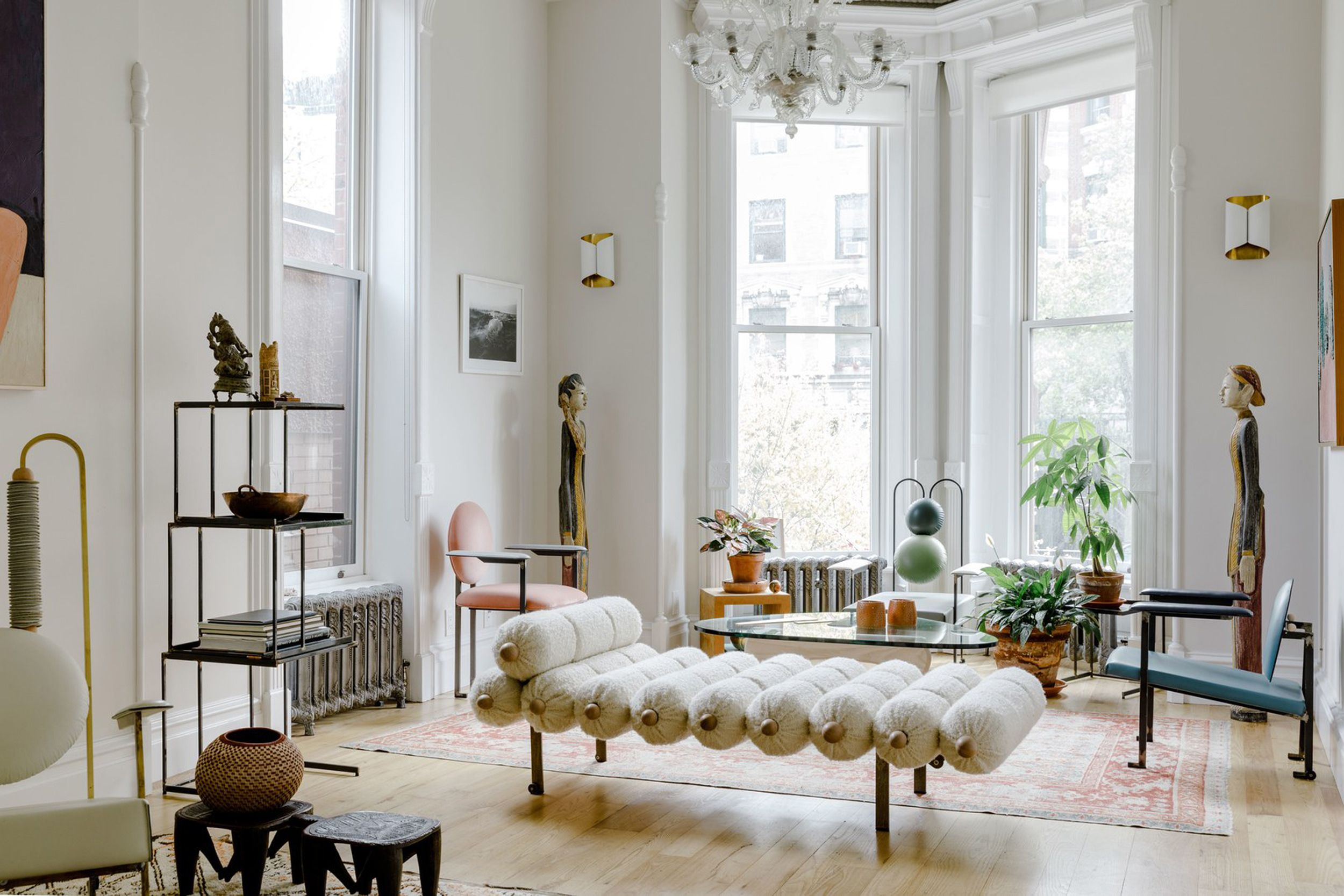2019 Design Trends Why You Should Know About New Postmodern Trending Decor Home Interior Design Trends