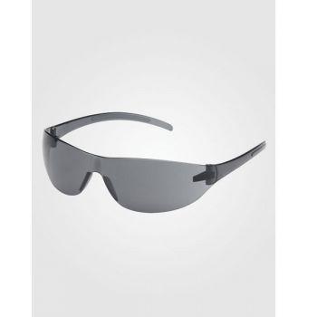 21a40a972e Γυαλιά Προστασίας Γκρί Pyramex Alair - 91052