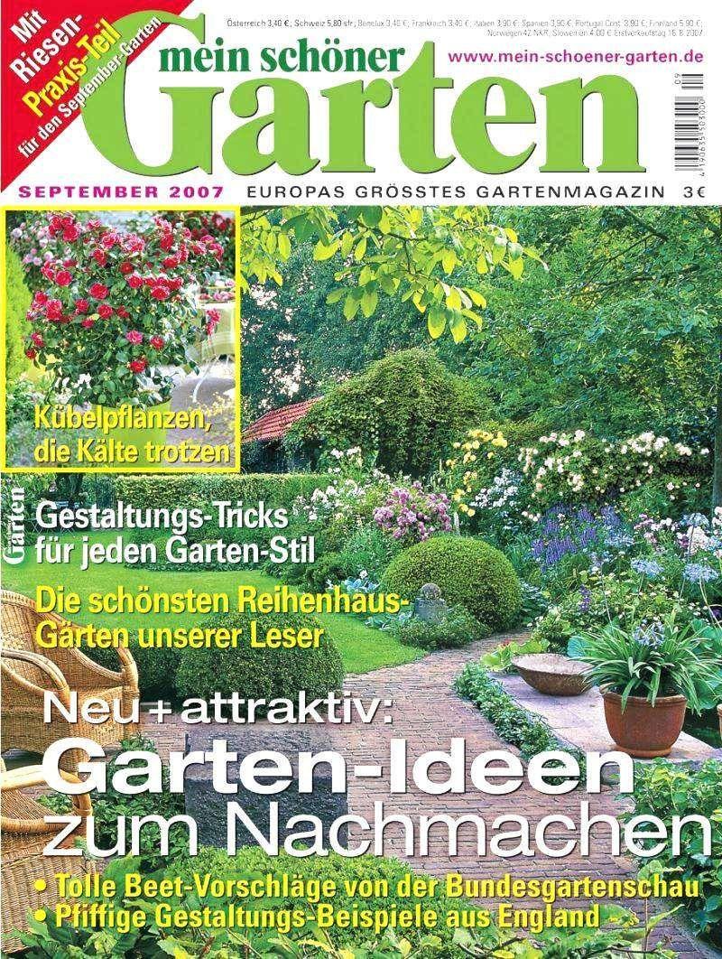 36 Einzigartig Garten Kalender Check More At Https Www Opticrhythm Com Garten Kalender Garten Design Garten Zen Garten