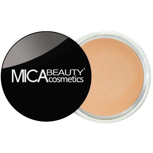 Micabeauty Eye Primer 83 Gram ** Check this awesome product by going to the link at the image.