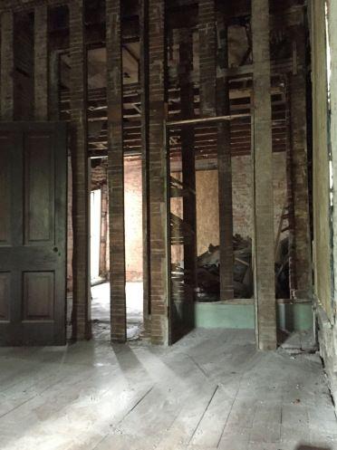 Good Bones | Good bones, Upstairs bedroom, Interior