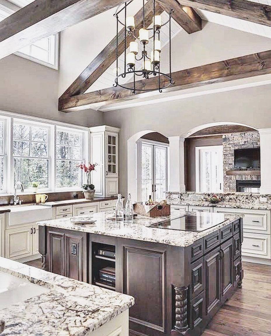 Sparkling Clean Kitchen: Pin By Sparkling Clean On Home Decor
