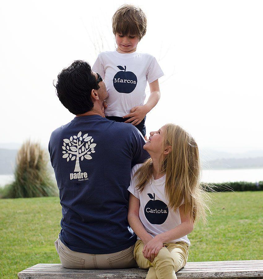 Diseño camisetas – Ilustraciones para un futuro mejor