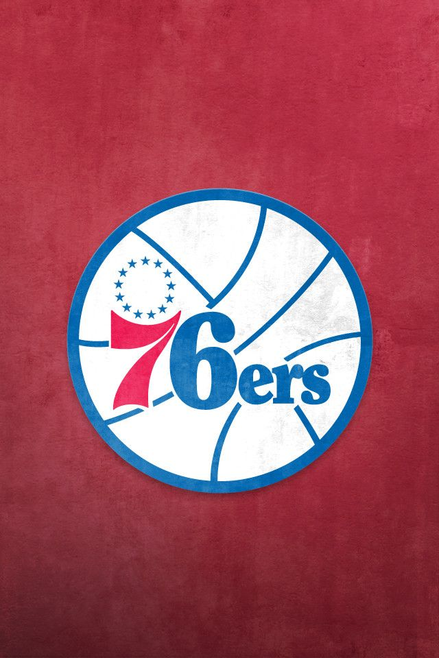 Buy Philadelphia 76ers Tickets Online Tickets Ca Philadelphia 76ers 76ers Philadelphia Sports