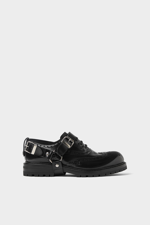 Zapatos Julio Y En Juls De Pin ShoesZapatosZara bfg7Y6y