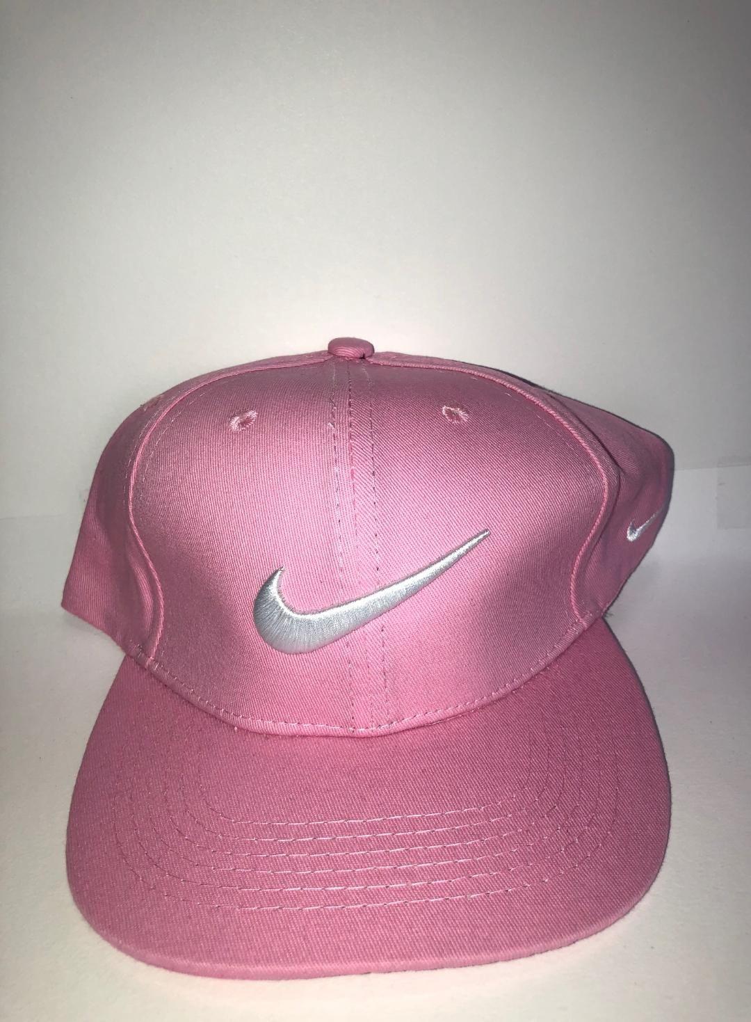 half off 4a541 a504d vintage nike cap - Google Search   Mood   Vintage nike, Cap, Hats