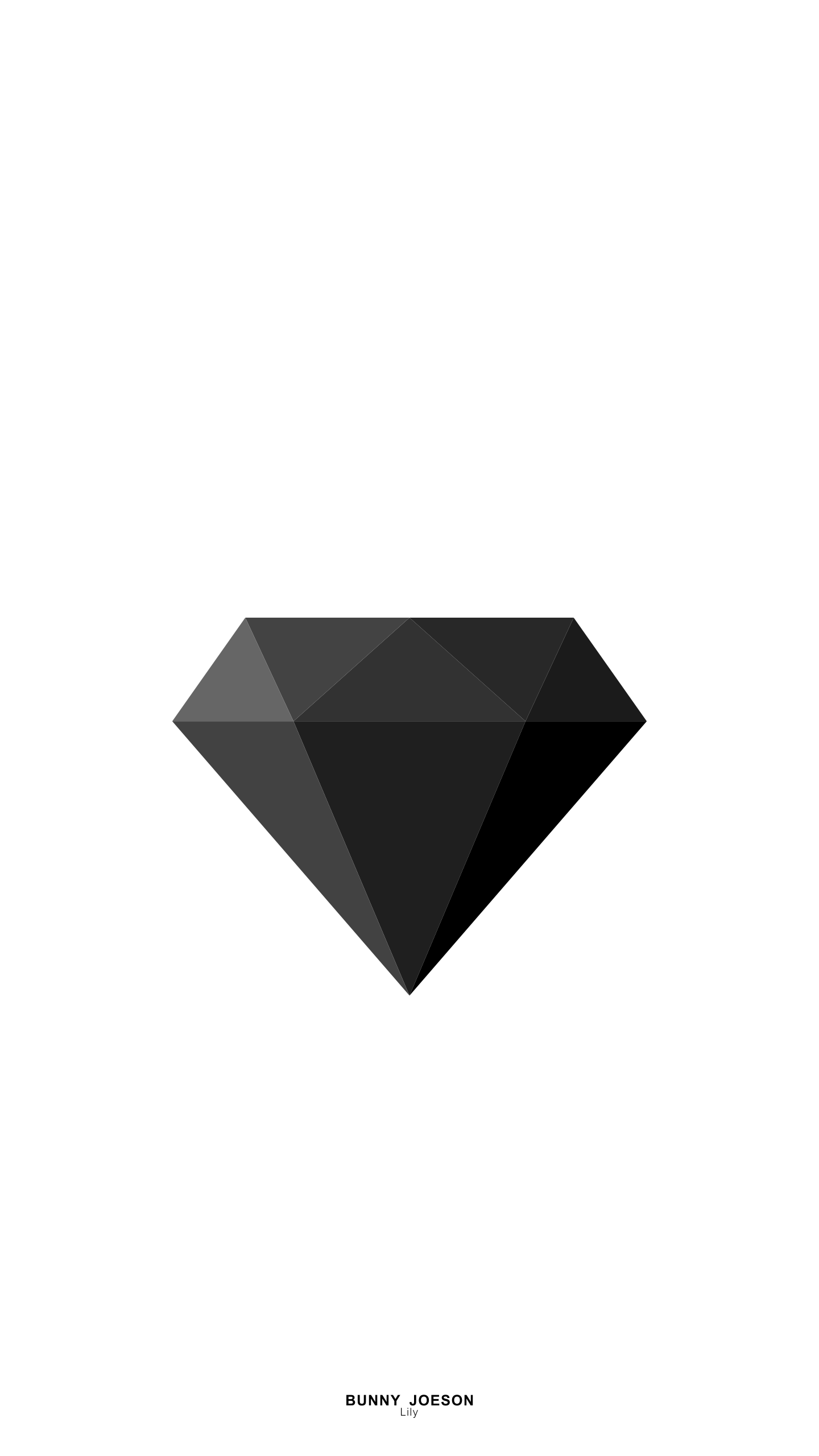 #iphone# #phone# #life# #design# #wallpaper# #color# #iOS# #diamond# from Uploaded by user