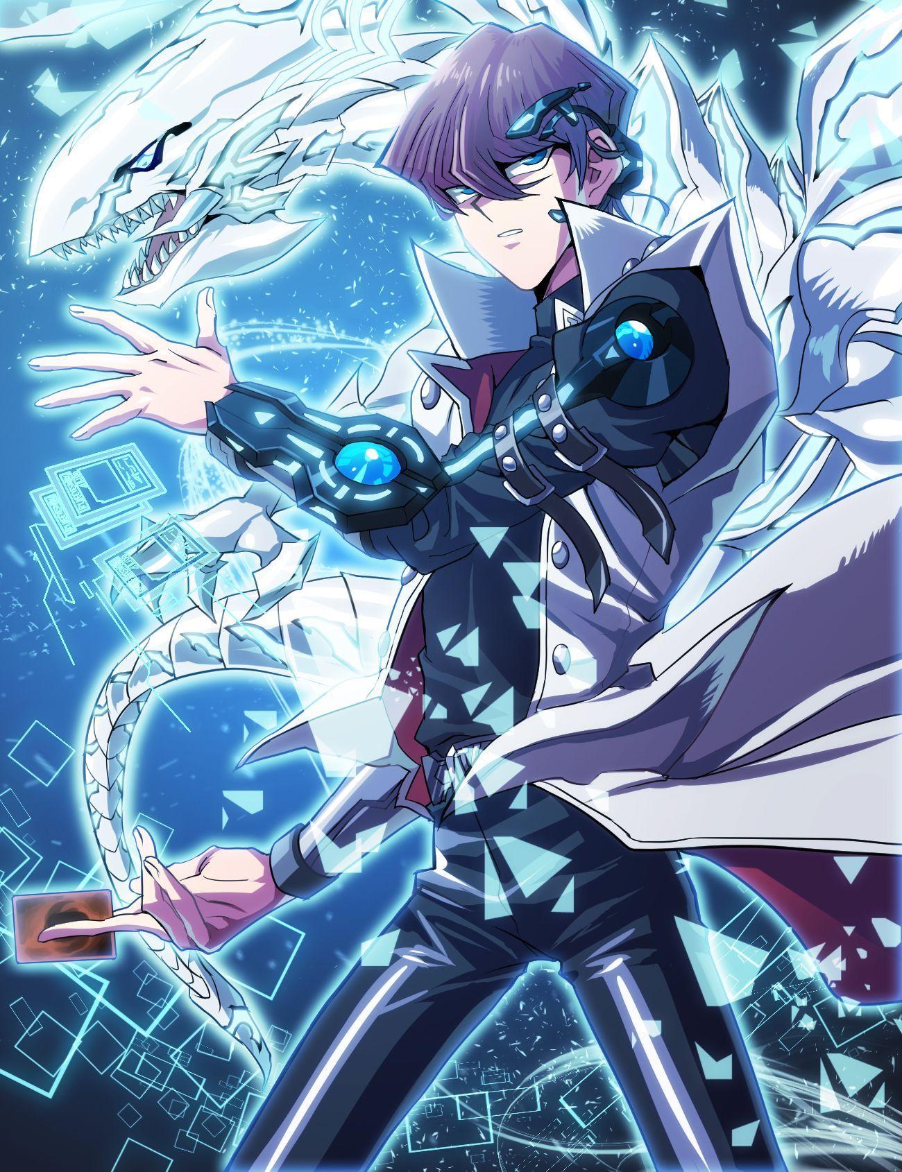 Pin by 3njeru on アニメ Yugioh, Anime, Dark side of dimensions