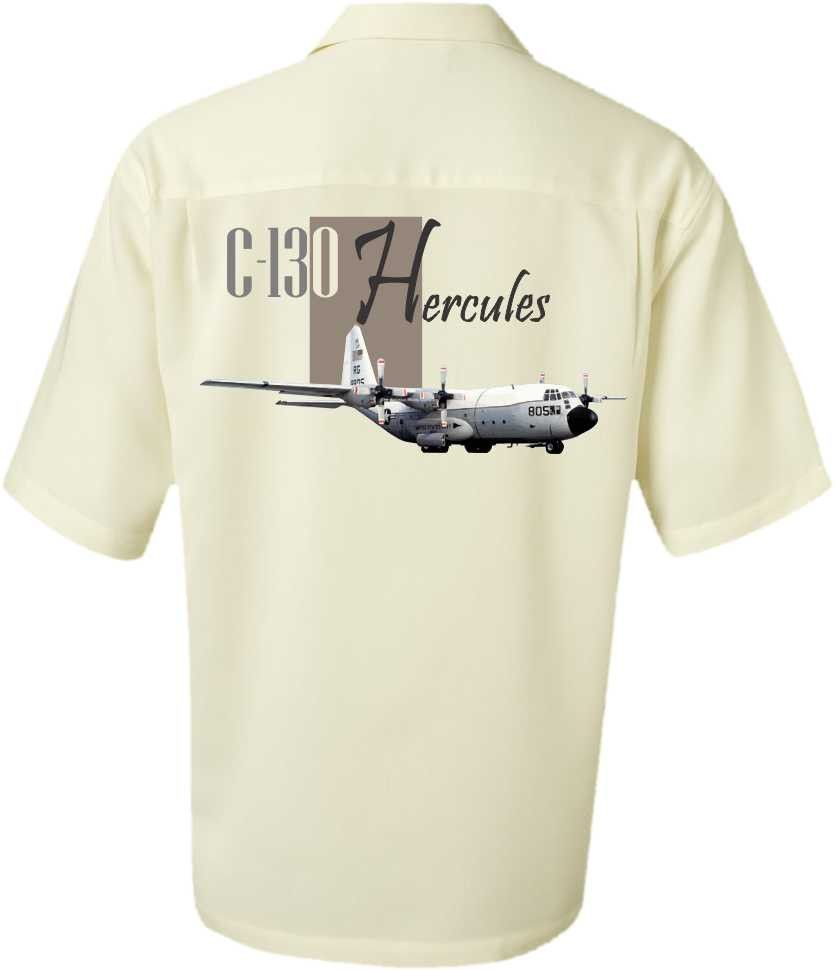 Men's Airplane Shirt-F9F Panther-Grumman-Aviation Shirt, Airplane Gift, U.S Navy, military gift,Gift for Veteran, Men's gift, For dad