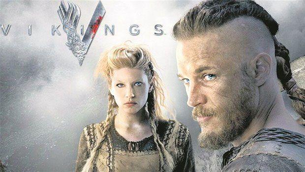 Http Www Hurhaber Com Resim Detayresim K C4 B1van C3 A7 20tatl C4 B1tu C4 9f 20vikings Jpg Vikings Vikings Season Top 10 Tv Series