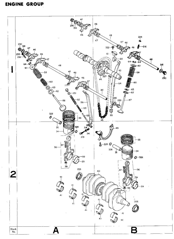 Honda Cb 400f Repair Manual Pdf Download