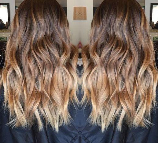 Magnifiques,Ombré,Hair,2 (517×468)