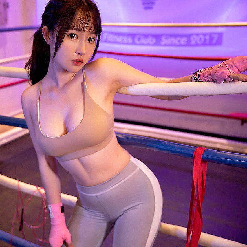Perfect Body Latina Pov