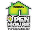 Fight the Monday morning blahs with a trip to our Open House page. Developers, make someone's day a...