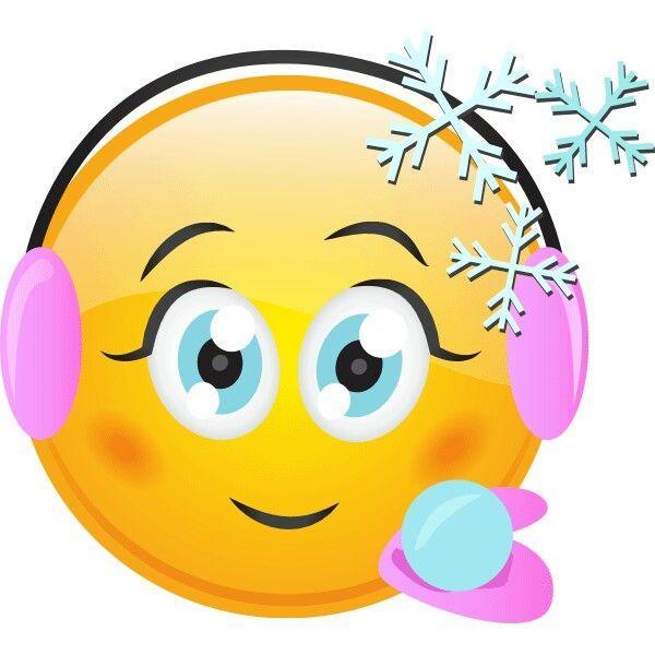 2bdc8d1c13f370b67689fcf4f4204c3c Jpg 600 600 Pixels Love Smiley Smiley Funny Emoji