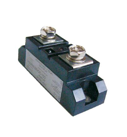 Rele 3-32VDC - 150A