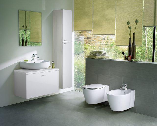 Wenko Bagno ~ Best arredo bagno images home spa